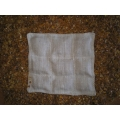 Gintaro pagalvė